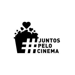 Campanha Juntos Pelo Cinema