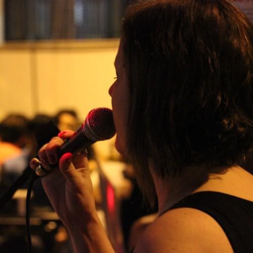 GDF libera música ao vivo em Bares e Restaurantes