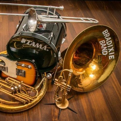 Festival Buraco do Jazz