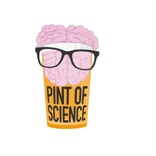 Pint Of Science Brasília 2020