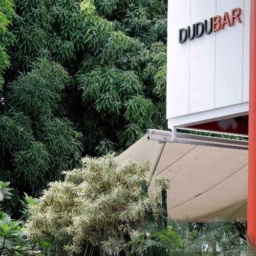 Dudu Bar Asa Sul reabre as portas e conta com novidades