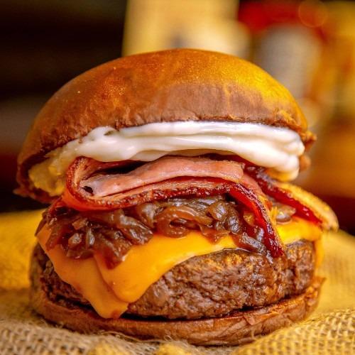 Original Burger_Thiago Melo_Deboa Brasilia
