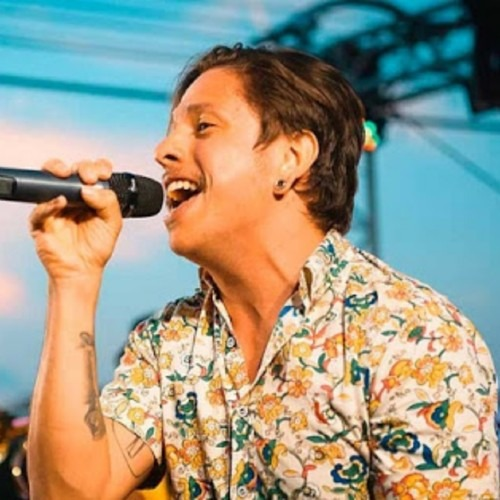 Massay Session – Allan Massay lança projeto para enaltecer música brasiliense