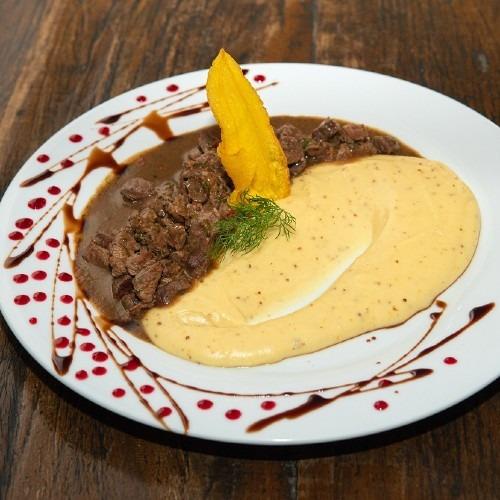 Dudu Bar antecipa menu do Restaurant Week