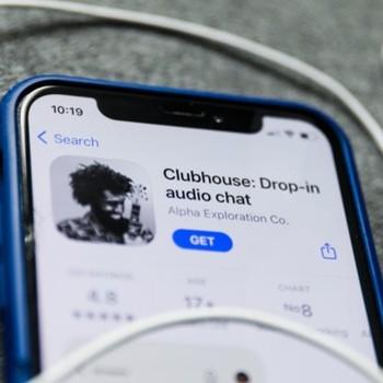 ClubHouse: a nova rede social