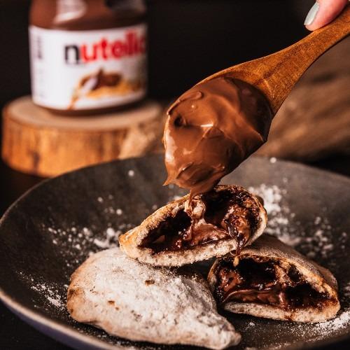 Dia Mundial do Chocolate em Brasilia! Opções para celebrar a data