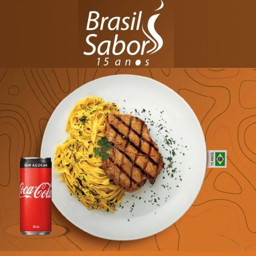 15º Edição do Festival Brasil Sabor – Inscrições abertas