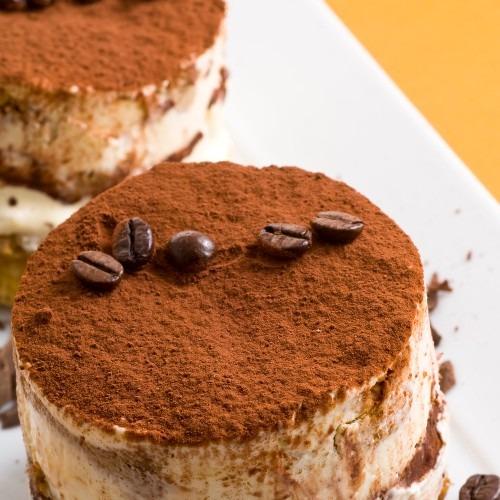 Dia Mundial do Café: 3 receitas incríveis para celebrar e se deliciar