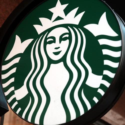 Conjunto Nacional terá unidade da Starbucks