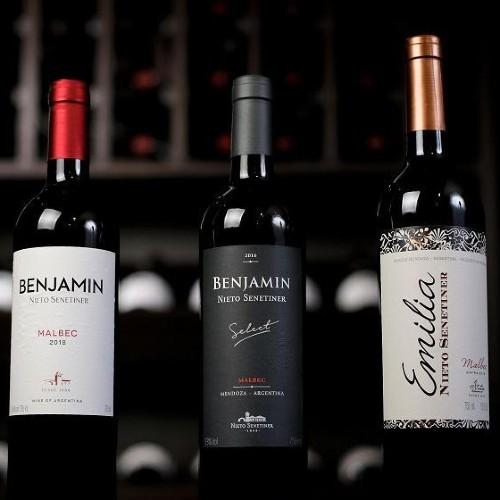 vinhos malbec porto a porto_deboa gastronomia