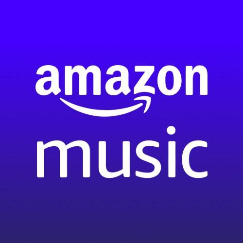 Amazon Music celebra o funk como o gênero em destaque deste mês