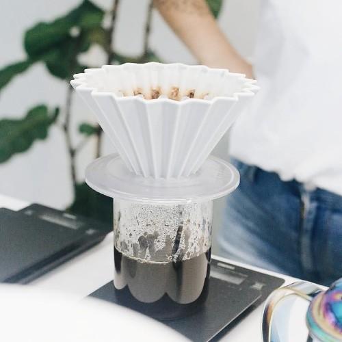 002Café promove encontro dedicado ao café