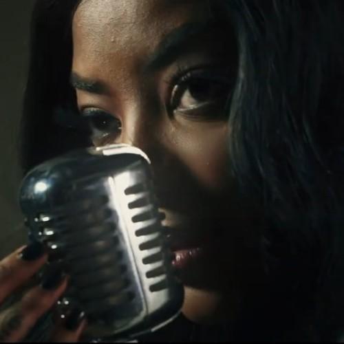 "Ludmilla divulga videoclipe de ""Pecado"", trilha sonora do filme Veneza"