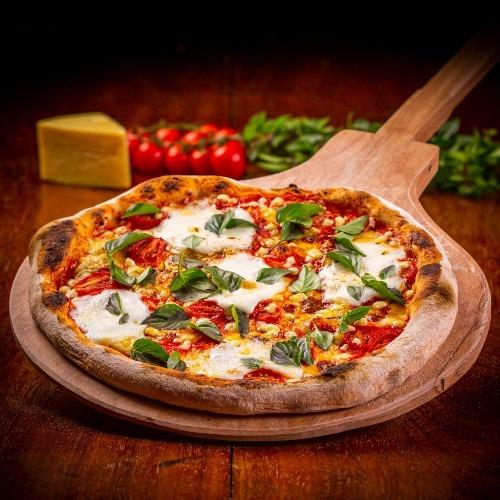 Dia dos Namorados na Nino Forneria – Pizzas artesanais
