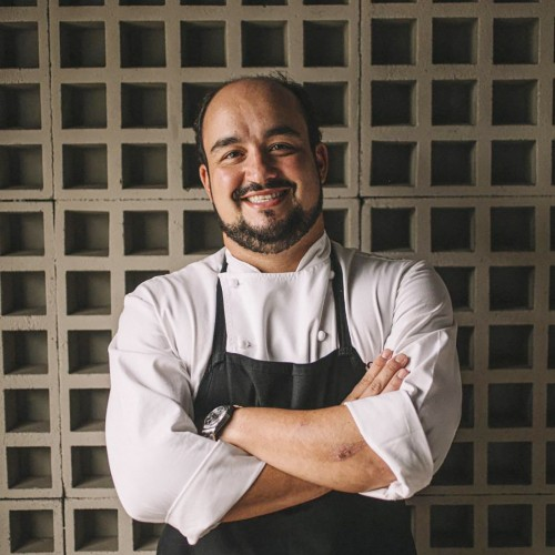 chef Marcelo Petrarca_DeBoa Gastronomia