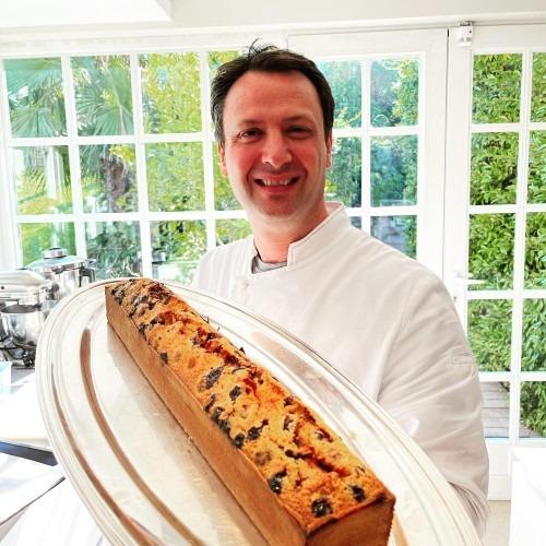 Lionel Ortega_DeBoa Gastronomia
