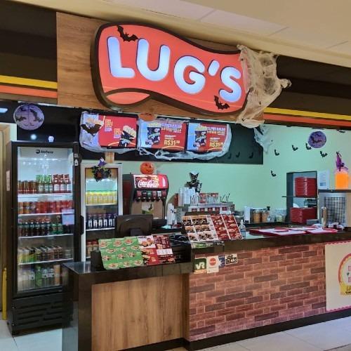 Lug's Brasilia_DeBoa Gastronomia
